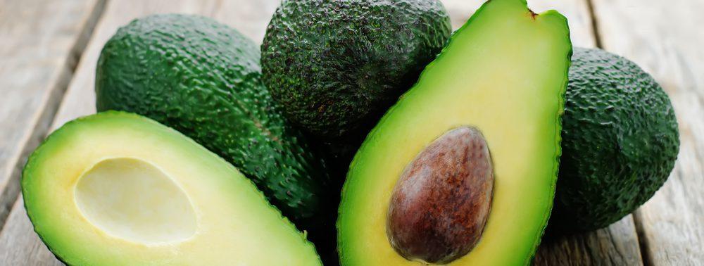 Полезно ли авокадо для беременных