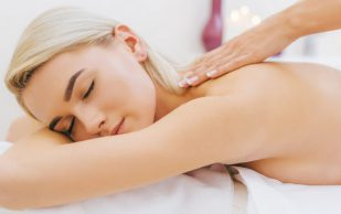 Профессиональные курсы массажа: идеальное обучение мастерству расслабления