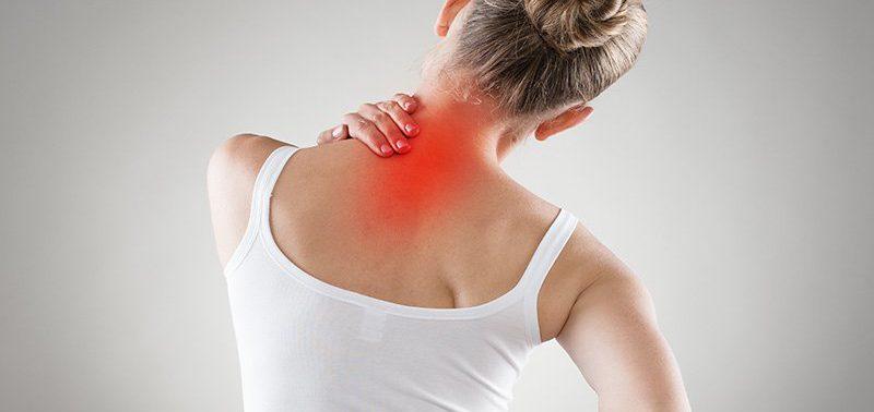 Забудем о боли в спине