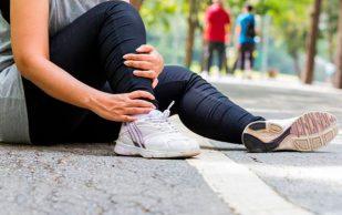 Хроническая венозная недостаточность: лечение
