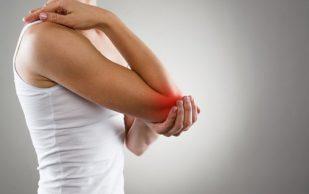 Уменьшить боли и воспаление при артрите: 7 натуральных средств