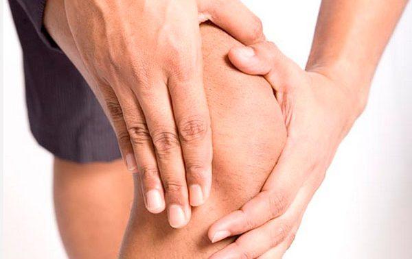 Артроз – лечить сложно, но можно и нужно