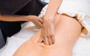 Чем опасен неправильный массаж