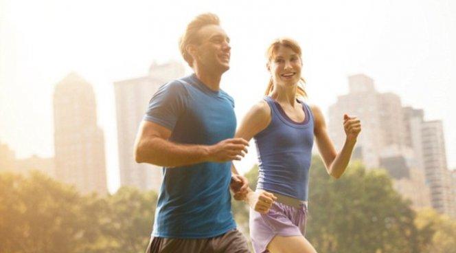 Лечить суставы надо не скальпелем, а спортом