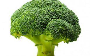 Доказано: брокколи — мощное лекарство от артрита