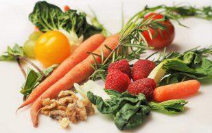 Лучшие продукты от артрита по мнению врачей