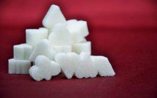 Медики назвали популярный продукт, ослабляющий кости