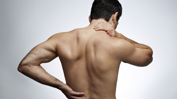 Остеохондроз — причины возникновения, клиника, диагностика и лечение