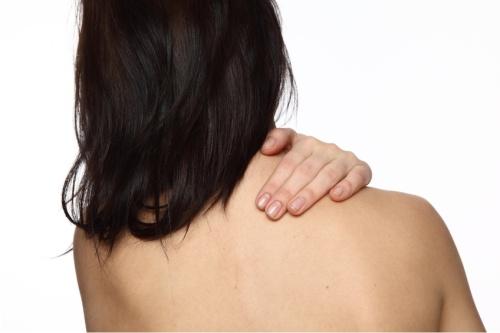 6 способов, как избавиться от боли в шее