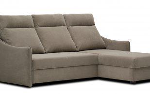 Ткани обивки углового дивана