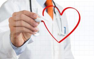 «Сердечные» исследования на страже здоровья