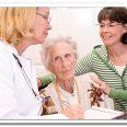 Остеопороз позвоночника опасен осложнениями
