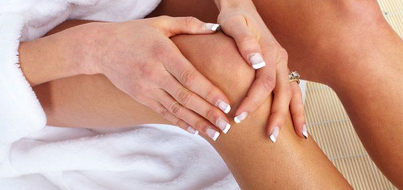Общедоступное и простое средство, которое поможет забыть о боли в спине и суставах!