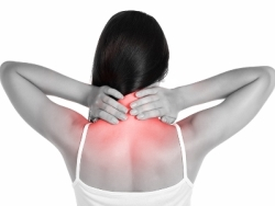 Ваш компьютер может вызвать боль в шее