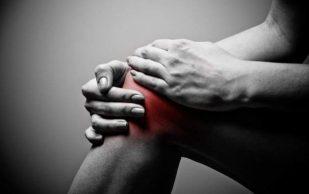 Народные средства от суставных болей проверены годами