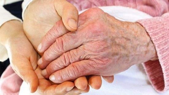 Как предотвратить появление артрита