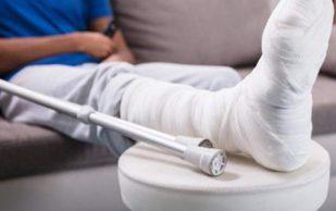 Медики объяснили, как антибиотики влияют на кости