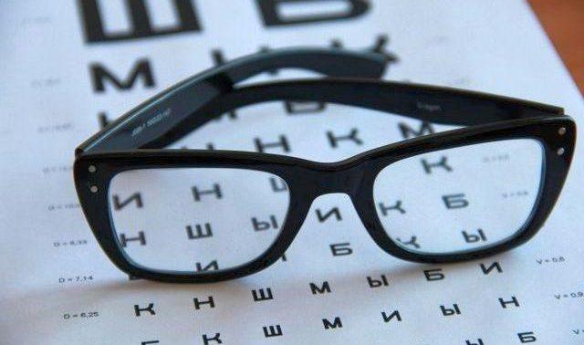 Быстрое устранение проблем со зрением в клинике «Офтальмика»