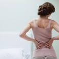 Боль в спине — понимание с позиции современной медицины