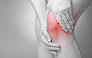 Артроз коленных суставов. Как и чем лечить?