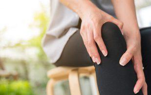 Артротерапия — щадящий метод лечения болей в колене