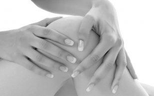 Как питаться, чтобы уменьшить боль в колене: 10 пунктов