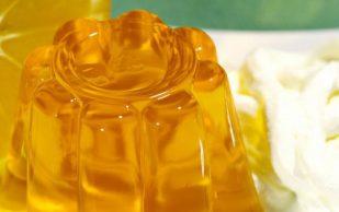 3 средства на основе желатина против боли в суставах
