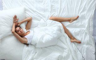 Как выбрать матрас и подушку, чтобы не болели спина и шея