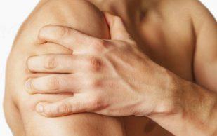 Биологически активный имплантат перевернет лечение артрита
