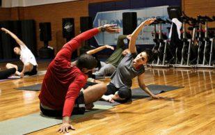 Ученые назвали пользу простого упражнения