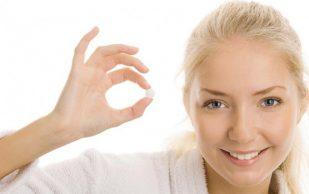 Противозачаточные таблетки могут предотвратить травмы колена у женщин