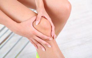 Как уменьшить боль в костях натуральными средствами