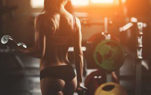 3 совета, которые уберегут вас от травм во время тренировки