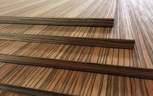 Д3 — основа мебельных клеевых материалов