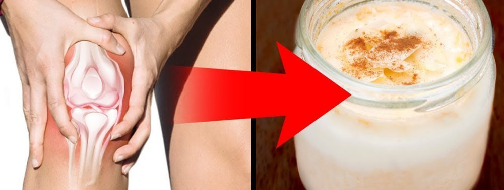 Как устранить боли в суставах раз и навсегда…Супер продукты Опыт Знахаря