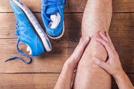 Как сберечь и укрепить колени: тренировки и рекомендации