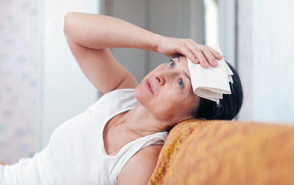 Как шейный остеохондроз провоцирует головную боль