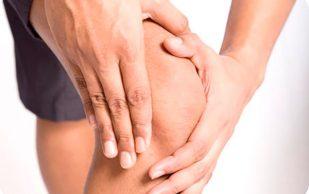 Как избавиться от сильных болей в суставах при ревматоидном артрите