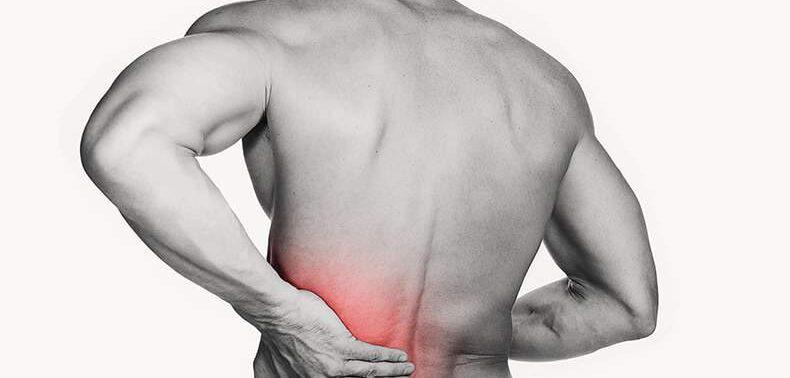 О каком заболевании сигнализируют боли в шее и спине