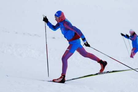 Кто получает травмы чаще — лыжники или сноубордисты?