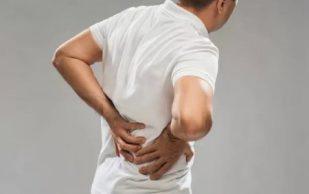 Почему болит в боку во время тренировок или бега?