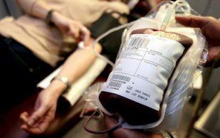Люди с первой группой крови чаще умирают из-за травм