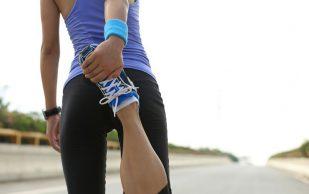 В 40 лет занятия спортом приносят наибольшую пользу