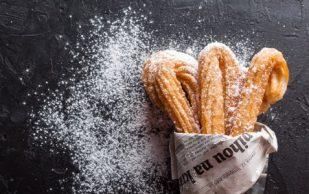 Полный отказ от сахара может привести к тромбозу и артриту