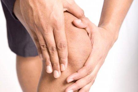 Когда начинает проявляться артроз? Ученые рассказали о симптомах