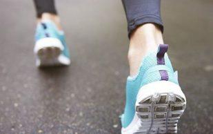 5 ошибок, совершаемых при уличных пробежках