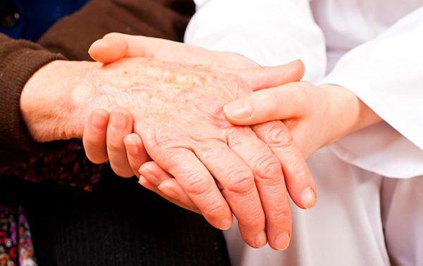 Полиартрит: причины, симптомы и лечение