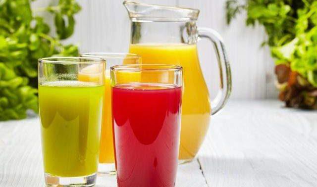 Этот популярный сок способствует укреплению костей