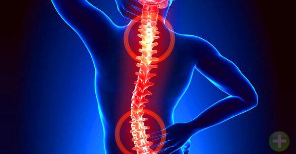 Что НЕЛЬЗЯ делать при болях в спине?