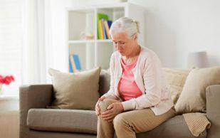 От боли в коленях: какие 5 продуктов питания следует включить в ежедневный рацион